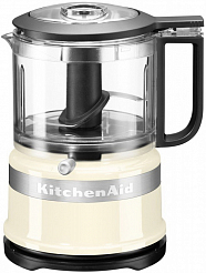 KitchenAid 5KFC3516EAC