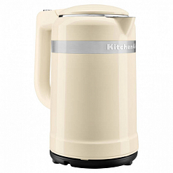 KitchenAid 5KEK1565EAC