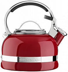 KitchenAid KTEN20SBER