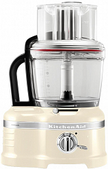 KitchenAid 5KFP1644EAC