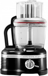 KitchenAid 5KFP1644EOB