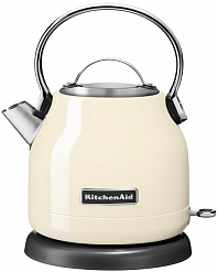 KitchenAid 5KEK1222EAC